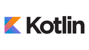 kotlin-white-1400x790