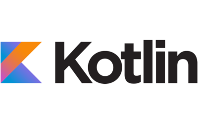 ObjectBox DB 0.9.13 with full Kotlin Support