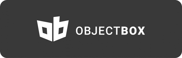 ObjectBox