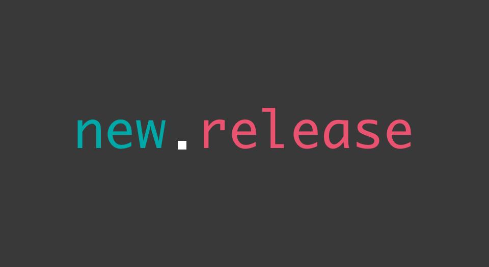 ObjectBox DB 0.9.14