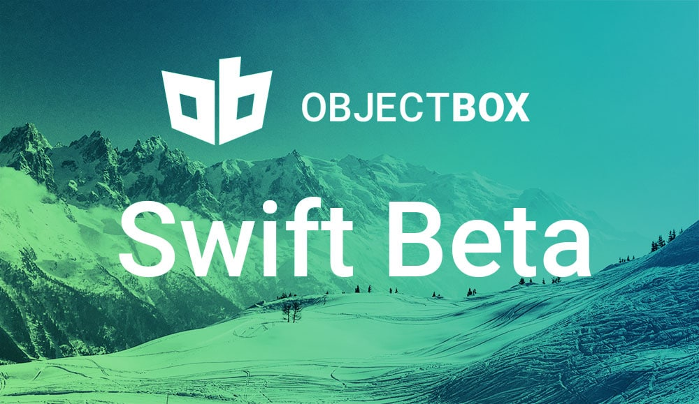 Release Archives - ObjectBox