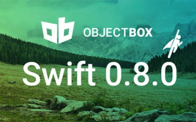 Objectively Swifter: How Swift & C superpowers outperform Objective-C in ObjectBox Swift 0.8