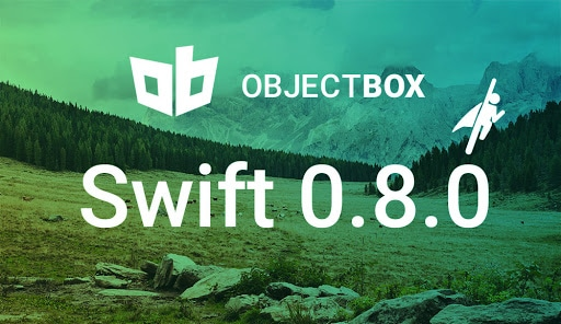 Objectively Swifter Database: How Swift + C outperform Objective-C