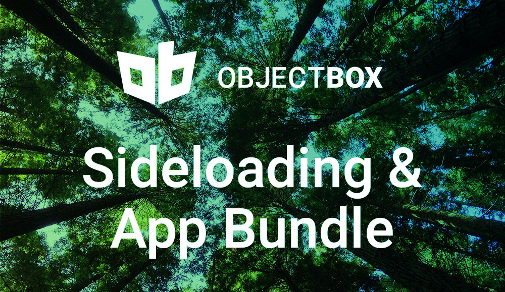 App Bundle and Sideloading: how to prevent crashes