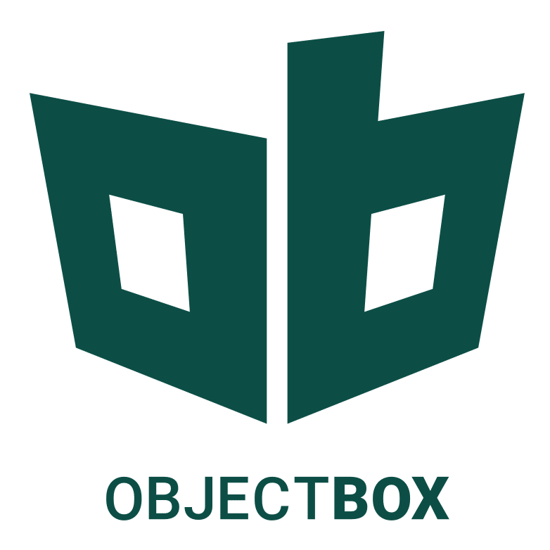 objectbox-pink-square-logo-cropped