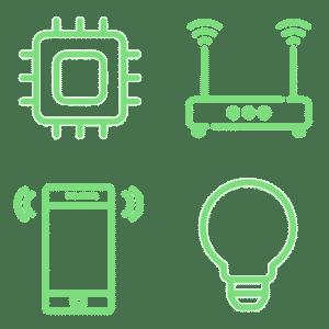 edge-devices