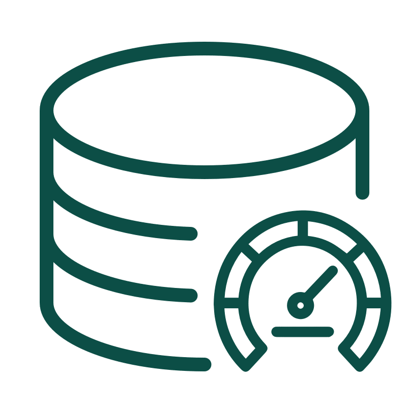 fast-database-speed-performace