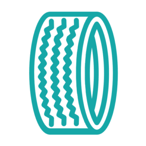 tire-pressure-monitoring-sensor-iot-automotive-objectbox
