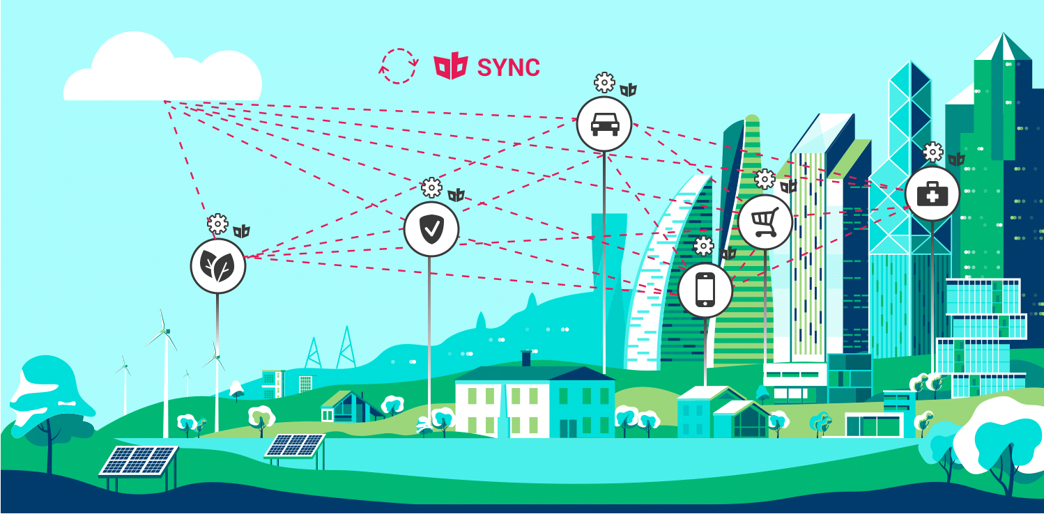 sync-sustainable-data-save-energy