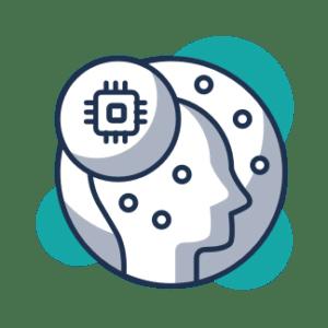 AI-health-growth-market-tech