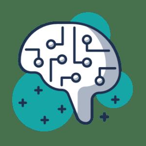 big-data-health-analytics