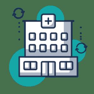 edge-computing-hospital-clinic-offline