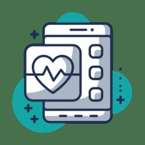 telemedicine-virtual-healthcare-online