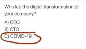 edge computing 2020