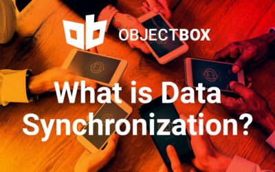 What is Data Synchronization + How to Keep Data in Sync
